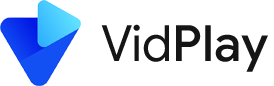 Shiavideo.net - The Voice of Azadar